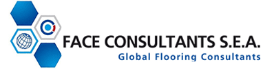 Face Consultants S.E.A Global Flooring Consultants