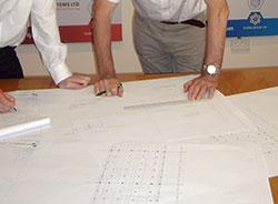 Design & Consultancy